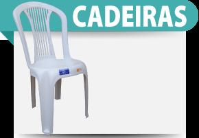 05-linha-de-cadeiras-imperio-das-cadeiras-compra-venda
