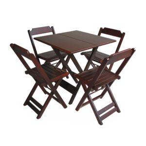 jogos-de-mesas-bar-com-cadeiras-dobravel