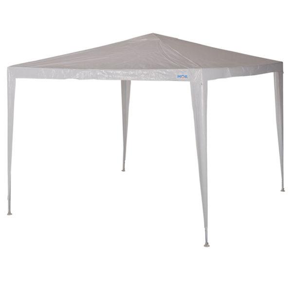 tenda-gazebo 3x3